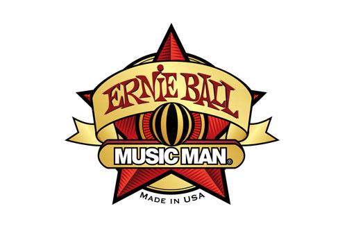 ernie-ball-logo
